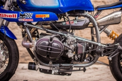 BMW_R100R_Don_Luis_XTR_Pepo-02