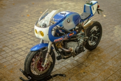 bmw r100r don luis xtr pepo