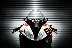 WorldSBK_Althea_BMW