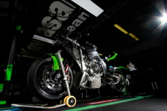 WorldSBK_Kawasaki_Racing