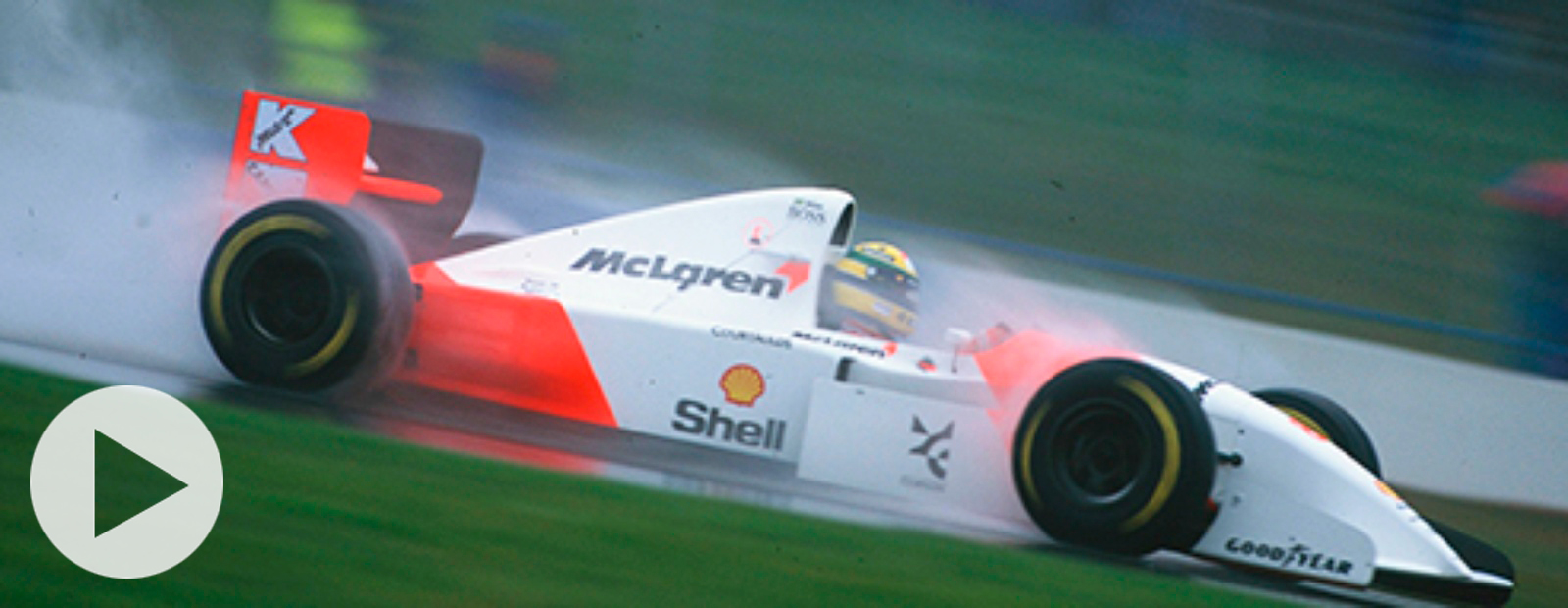 Senna-Donington_video